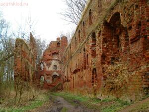 Руины замка - бальга 1.jpg