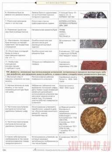 Все монетные браки с 1700 по 1917 год. - I72CktBzoOQ.jpg