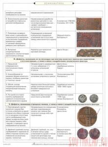 Все монетные браки с 1700 по 1917 год. - oLGyOaBDkR8.jpg
