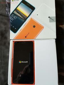 [Обменяю] Обменяю Microsoft Lumia 640 DS - s-l1600 (8).jpg