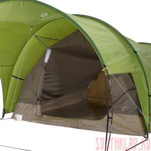 Палатка Т4 - big_5aef3ea912614297b54f0901822d3361.jpg