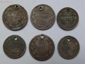 Лот билонов 1868-1914 гг до 07.04 до 20-00 - DSCF4348.JPG