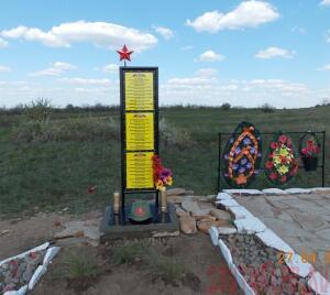 Захоронение 20 останков воинов - DSCN3331_0.jpg