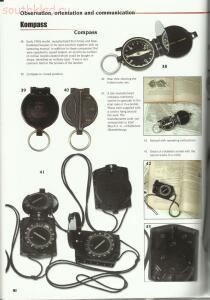 Личные вещи и снаряжение немецкого пехотинца - 12.jpg