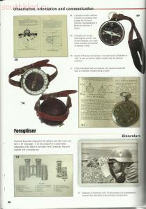 Личные вещи и снаряжение немецкого пехотинца - 14.jpg
