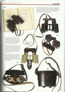 Личные вещи и снаряжение немецкого пехотинца - 15.jpg