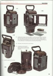 Личные вещи и снаряжение немецкого пехотинца - 36.jpg