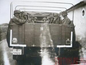Деталь от грузовика времен ВОВ - XX ELITE FOTO.JPG