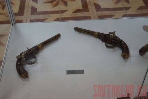 В Музее - DSC02736.jpg
