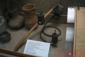 В Музее - DSC02782.jpg