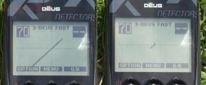 СВЕЖАЯ ИНФОРМАЦИЯ О XP DEUS V.4.0 - xp-deus-new-info-03.jpg