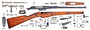 Копьё и палка на опознание - Anatomy-Rifle-French-Berthier-Mle1916-Carbine.jpg