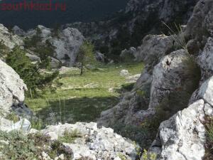 Виды с Ай-Петри - DSCF1394.JPG