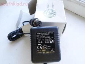 [Продам] Зарядное устройство 220 для XP - SAM_1264.JPG
