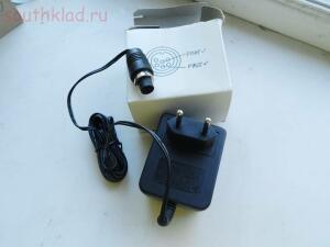 [Продам] Зарядное устройство 220 для XP - SAM_1263.JPG