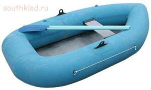 [Куплю] Куплю лодку резинку б у - лодка...jpg