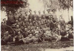 Пулеметные команды - 2558181.jpg