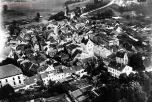Цинтен Корнево с воздуха. 1930-е годы. - IMG_7076.JPG