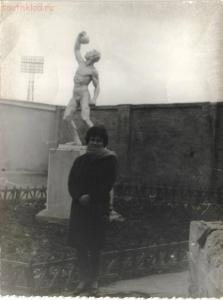 Каменск-Шахтинский ... Взгляд в прошлое  - photo_1499114298.jpg