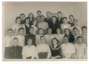 Каменск-Шахтинский ... Взгляд в прошлое  - photo_1499114514.jpg