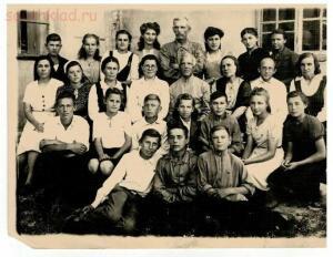 Каменск-Шахтинский ... Взгляд в прошлое  - photo_1499114545.jpg