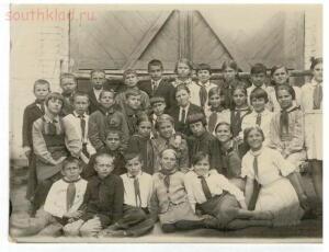 Каменск-Шахтинский ... Взгляд в прошлое  - photo_1499114579.jpg