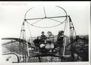 Каменск-Шахтинский ... Взгляд в прошлое  - photo_1499114916.jpg