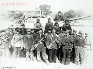Каменск-Шахтинский ... Взгляд в прошлое  - photo_1499115369.jpg