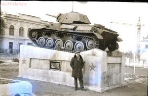 Каменск-Шахтинский ... Взгляд в прошлое  - photo_1499115514.jpg