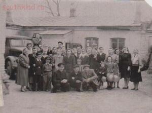 Каменск-Шахтинский ... Взгляд в прошлое  - photo_1499115708.jpg