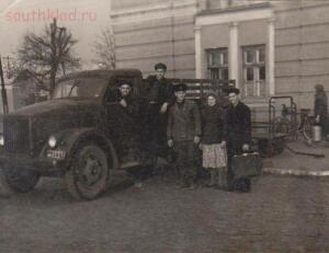 Каменск-Шахтинский ... Взгляд в прошлое  - photo_1499115721.jpg