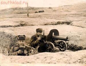 Пулеметные команды - 15.jpg