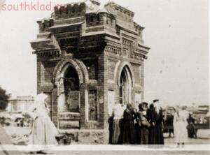 Каменск-Шахтинский ... Взгляд в прошлое  - Каменск.jpg