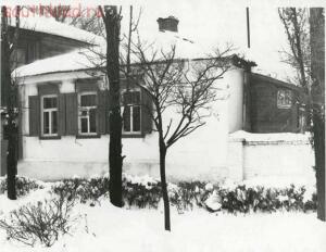 Каменск-Шахтинский ... Взгляд в прошлое  - ул. Ленина..jpg