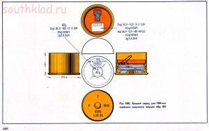 Справочник определитель снарядов - 466.jpg