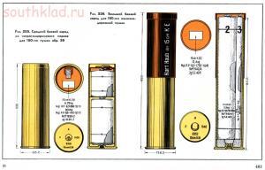 Справочник определитель снарядов - 481.jpg