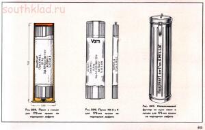 Справочник определитель снарядов - 485.jpg