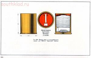 Справочник определитель снарядов - 504.jpg