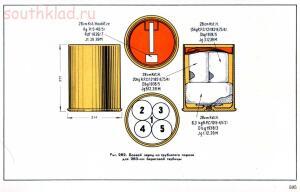 Справочник определитель снарядов - 505.jpg