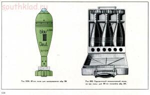 Справочник определитель снарядов - 516.jpg