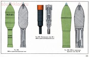 Справочник определитель снарядов - 525.jpg