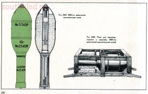 Справочник определитель снарядов - 526.jpg