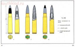 Справочник определитель снарядов - 531.jpg