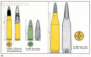 Справочник определитель снарядов - 534.jpg