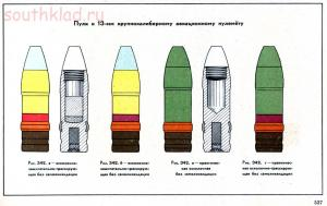 Справочник определитель снарядов - 537.jpg