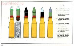 Справочник определитель снарядов - 540.jpg