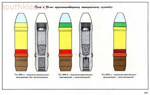 Справочник определитель снарядов - 541.jpg