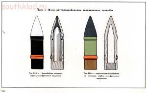 Справочник определитель снарядов - 544.jpg