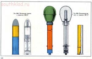 Справочник определитель снарядов - 548.jpg