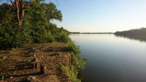 Рыболовный сезон 2017 - DSC_0041.JPG